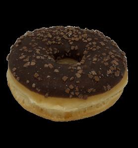 Donut's Chocolat