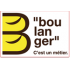 label boulanger